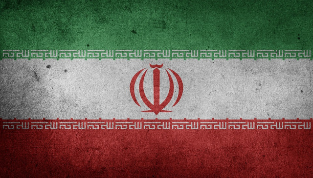 Bulgaria: Iran: Nothing Will Come Out of Talking to the US