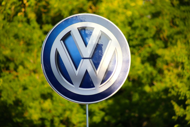 Bulgaria: Volkswagen Has Started Manufacturing the ID 3 Electric Cars