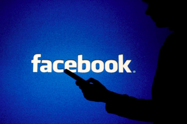 Bulgaria: Facebook with a Big Change - Launches an Experimental News Content Section