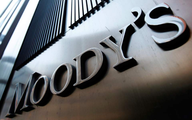 Bulgaria: Moody's Downgraded UK Credit Outlook Because of Brexit
