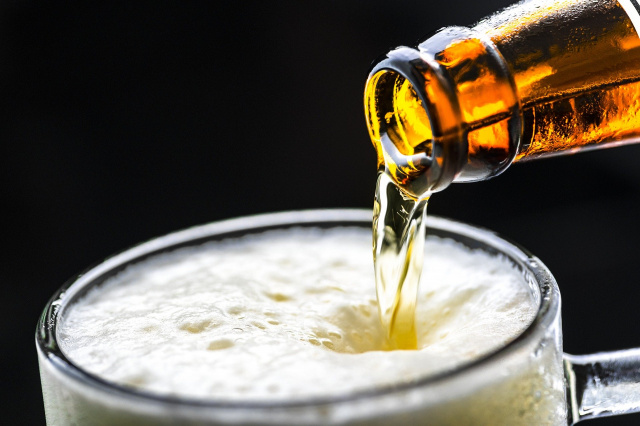 Bulgaria: Lithuania Is the Country with the Highest Alcohol Consumption