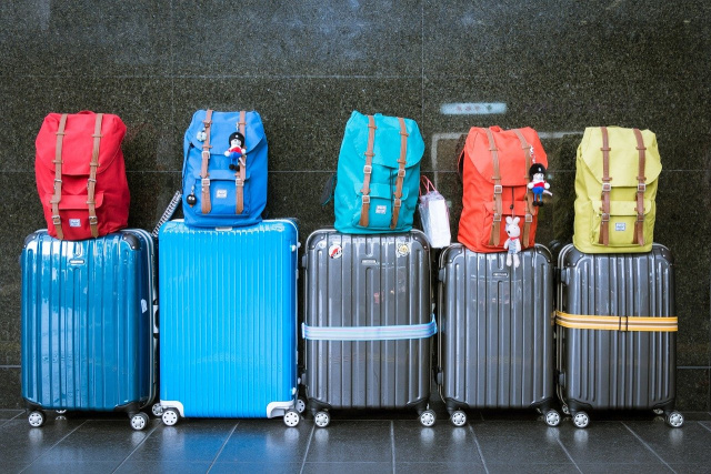 Bulgaria: What are the Most Common Items People Forget to Pack for Vacation?
