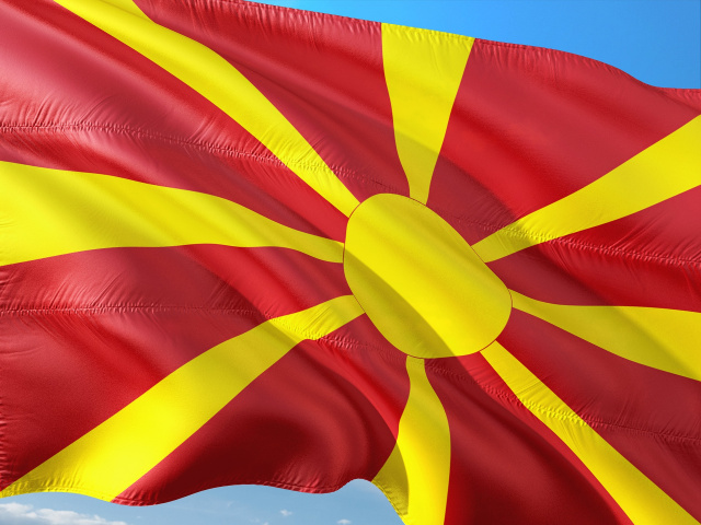 Bulgaria: Jens Stoltenberg: Northern Macedonia - a Full Member of NATO in Early 2020