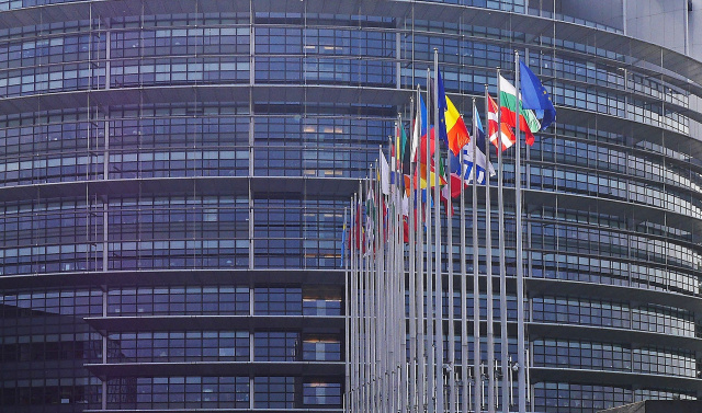 Bulgaria: The EP Urges all EU Member States to Ratify the Istanbul Convention