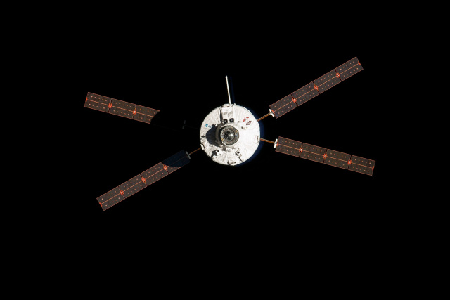 Bulgaria: European Space Agency with a Record Budget