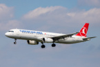 Four Children Will Travel to their Dream City with Turkish Airlines