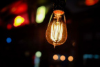 170,000 Households in France without Electricity