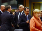 Bulgaria Defends the EU's Goal of Climate Neutrality by 2050