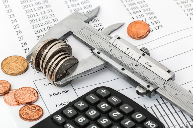 Bulgaria: The 2020 State Social Security Budget - Adopted
