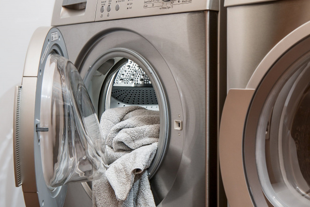 Bulgaria: Half a Million Hotpoint and Indesit Washing Machines Withdrawn from the Market
