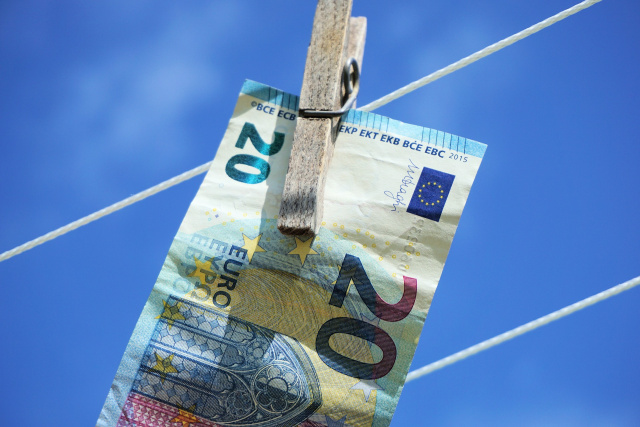 Bulgaria: The New Rules to Combat Financial Fraud and Money Laundering Enter into Force in January