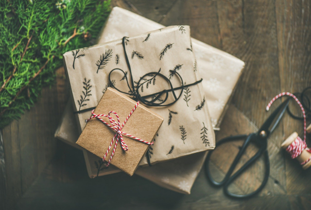 Bulgaria: Trend: 33% of Bulgarians Intend to Spend up to 100 BGN for Gifts