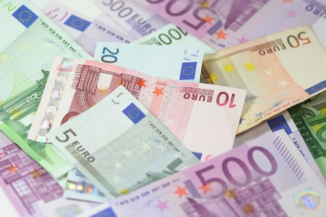 Bulgaria: Frenchman Won € 15 Million in a Christmas Raffle