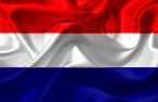 Holland Officially Changed its Name to the Netherlands