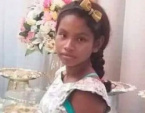 13-Year-Old Girl Died after Giving Birth to her Father's Child