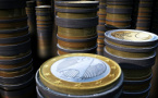 Record Budget Surplus in Germany