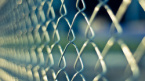 Eurostat: Lowest Rate of Prisoners in the EU since 2000