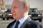 President Putin Submitted a Package of Constitutional Amendments to Parliament