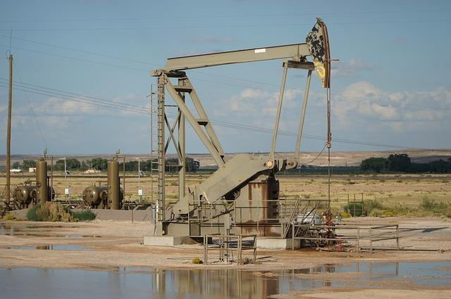 Bulgaria: China Discovered More than 1.8 Billion Tonnes of New Oil Reserves in 2019