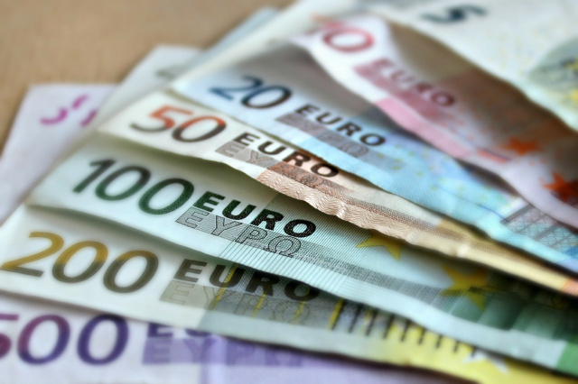 Bulgaria: Germans Hold a Record € 6.6 Trillion in the Banks