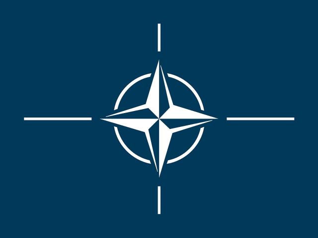 Bulgaria: NATO Ambassadors with an Extraordinary Meeting over the Middle East Crisis
