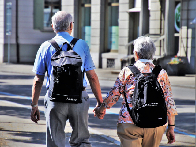 Bulgaria: The Life Expectancy in Bulgaria Increased by 5 Years since 1997
