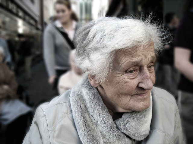 Bulgaria: Life Expectancy in Bulgaria - The Lowest in the EU