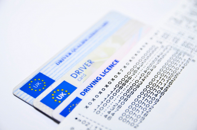 Bulgaria: Over 70 000 South Korean Drivers over the Age of 65 Have Returned their Driver's Licenses