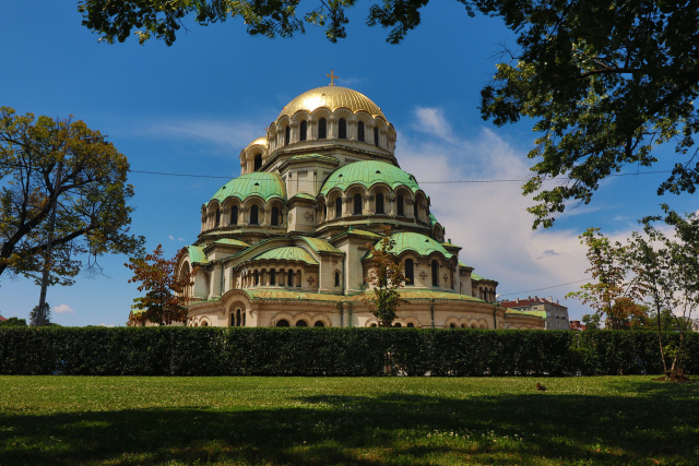 Bulgaria: Sofia in the Top 300 for the Most Expensive Cities in the World