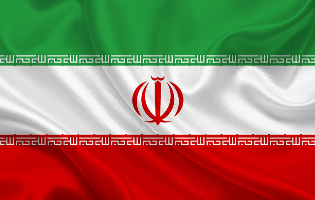 Bulgaria: Tehran Won't Withdraw from the 2015 Nuclear Deal?