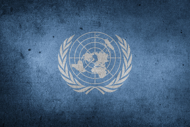 Bulgaria: UN: Almost Half a Billion People are Unemployed or Have no Access to a Good Job