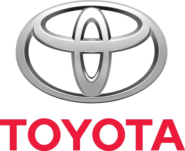 Bulgaria: Toyota is Closing its Plants in China because of the New Virus
