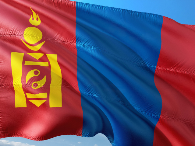 Bulgaria: Mongolia is Closing its Border with China due to the Coronavirus