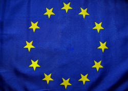 European Commission to Invest €101.2 Million to Promote a Green and Climate-Neutral Europe