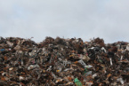 Bulgaria Returns another 54 Containers with Waste to Italy