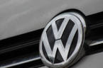 Volkswagen Delays the Decision for the Turkey Plant Once Again