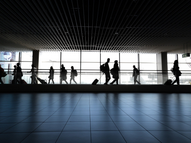 Bulgaria: The Bulgarian from Wuhan Returned Home