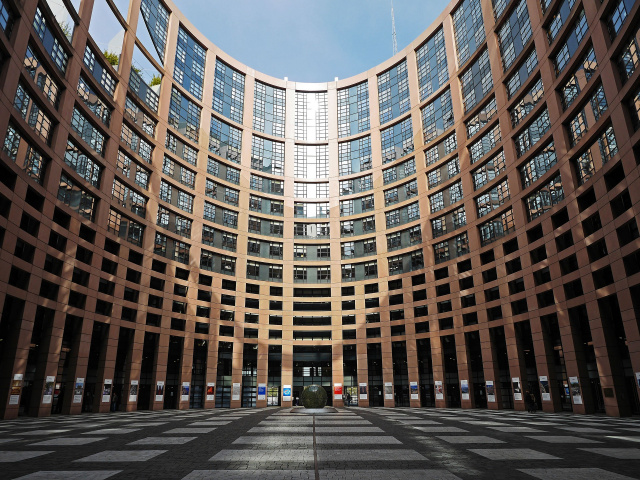 Bulgaria: The European Parliament Sets Out its Position on the New Negotiations with the UK