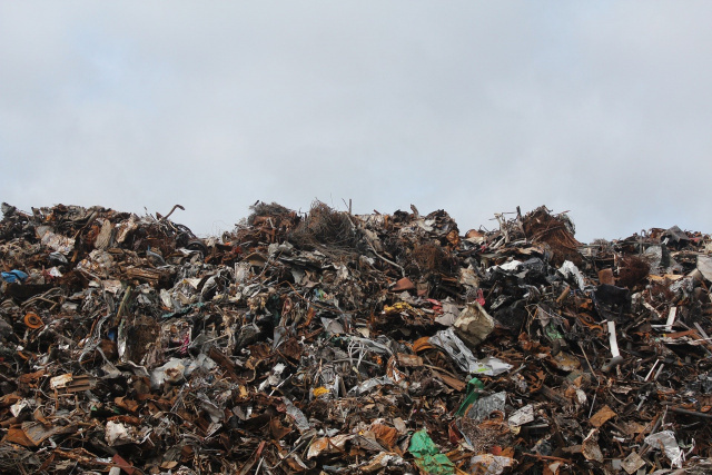 Bulgaria: Bulgaria Returns another 54 Containers with Waste to Italy