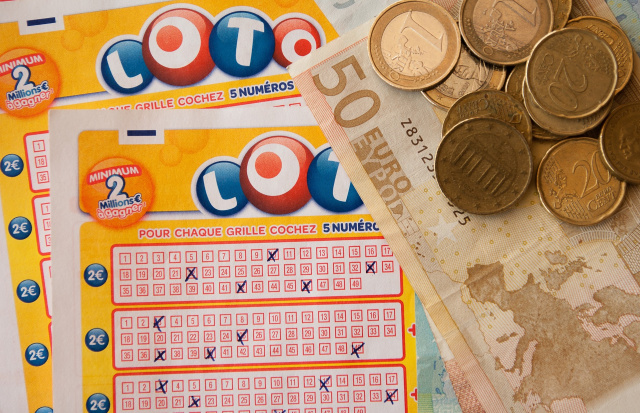 Bulgaria: Official: End of the Private Lotteries in Bulgaria