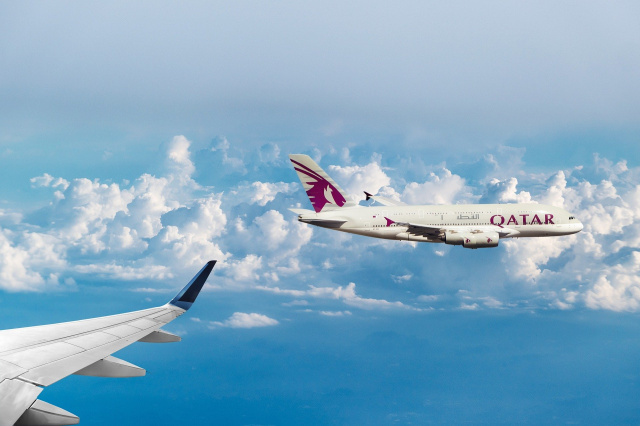 Bulgaria: Gulf Times: Qatar Airways signs Joint Flight Agreement with Bulgaria Air