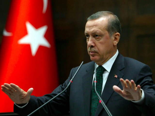 Bulgaria: Turkey will Support Fayez al-Sarraj's Government if the Talks on Libya Fail