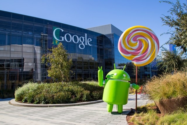 Bulgaria: Google Launched the New Version of Android 11