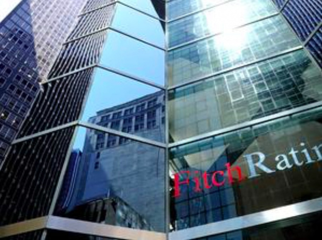 Bulgaria: Fitch Ratings Agency Re-Affirmed Bulgaria's Credit Rating