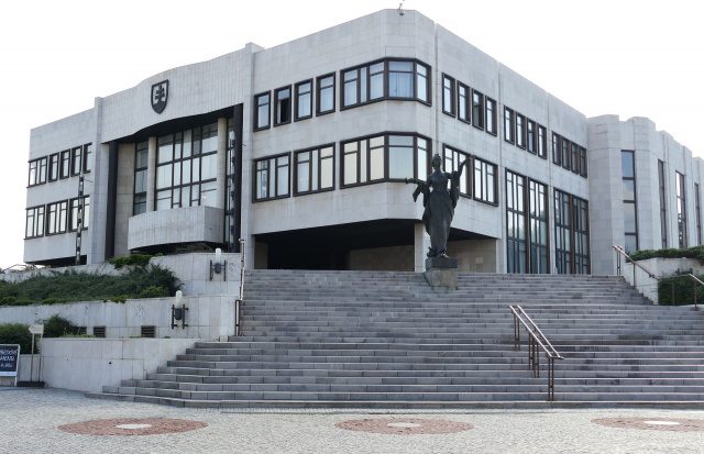 Bulgaria: The Slovak Parliament Rejected the Istanbul Convention