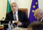 PM Borissov: It is Most Important to Protect our Medical Professionals, They Will Receive Bonus Remuneration