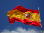 The Tragedy in Spain is Growing: Over 800 COVID-19 Victims for the Last 24 Hours