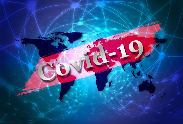 Bulgaria: New Three Countries with First Cases of COVID-19