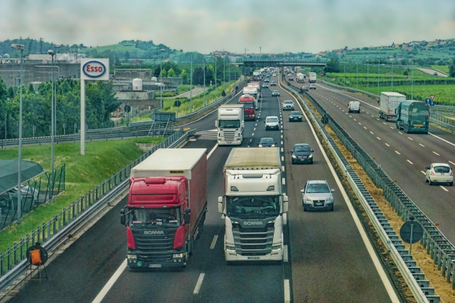 Bulgaria: Road Toll System Started Operations