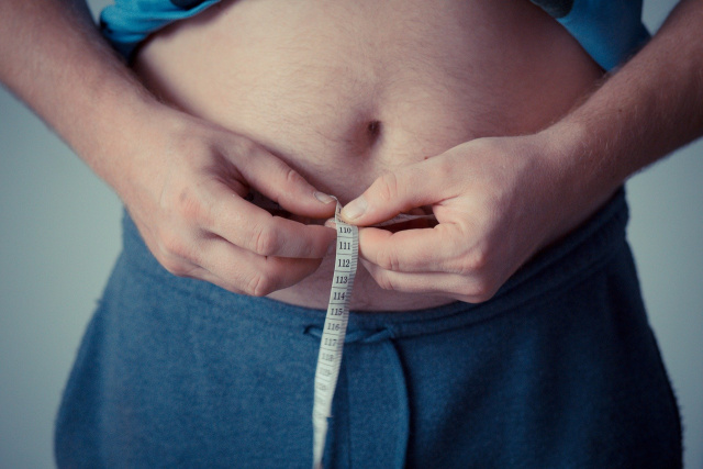 Bulgaria: WHO: 61.7% of Bulgarians over 18 are Overweight